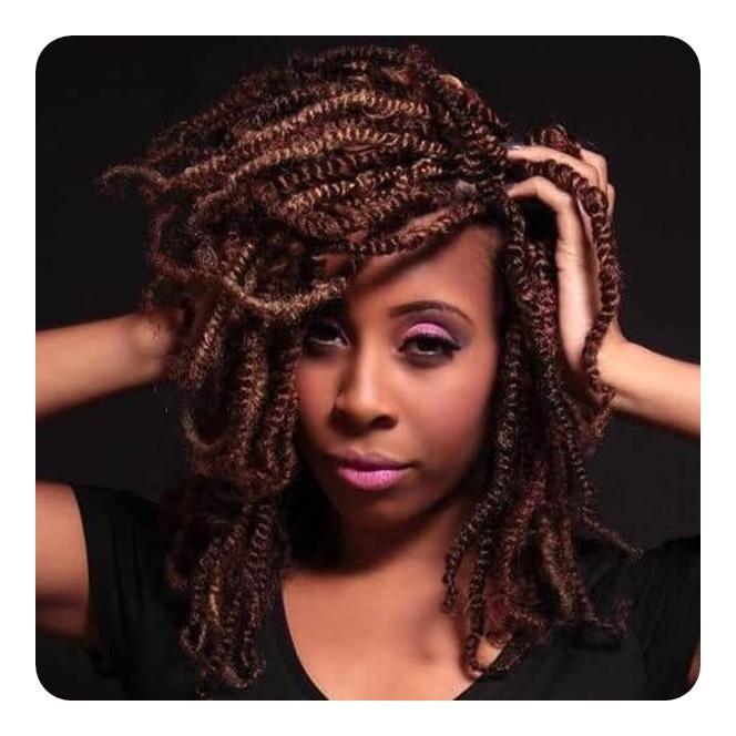 Fine Micro Twist Braids Hair Beauty Salon Schematic Wiring Diagrams Amerangerunnerswayorg