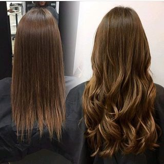 Hair-Extensions-Style-17