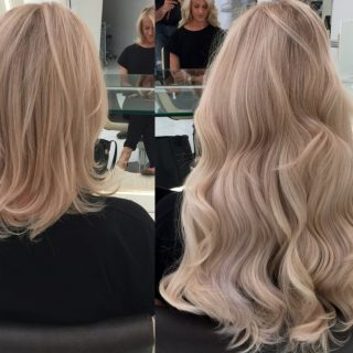 Hair-Extensions-Style-18