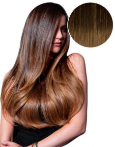 Nano_Ring_Hair_Extensions_