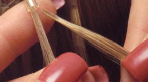 Hair extensions archives hair beauty salon shrink link hair pmusecretfo Images
