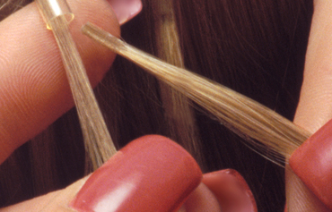 ShrinkLinks-Hair-Extensions