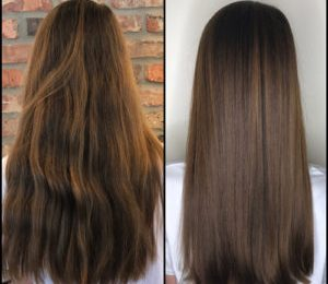 Brazilian-Bowout-Before-and-After